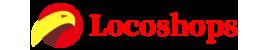 Locoshops.com