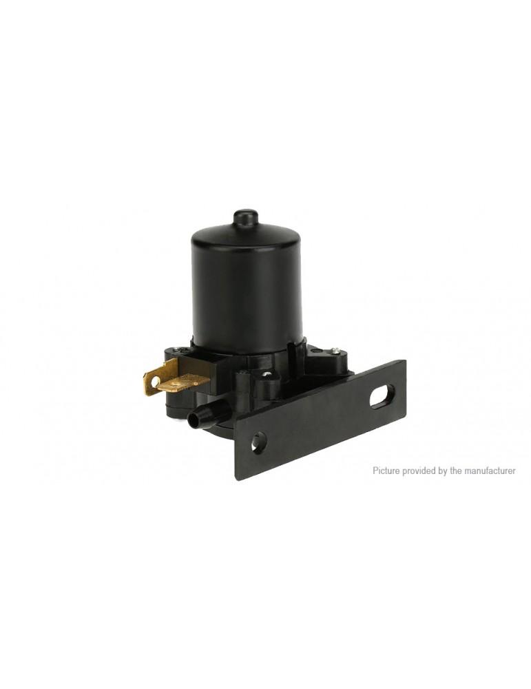 12V Universal Windscreen Washer Pump Windshield Water Pump for Car Van Bus