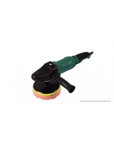 HILDA 1200W Car Polishing Waxing Machine Electric Polisher (EU)