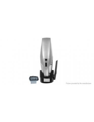 JINKE Car Home Heldhold Rechargeable Vacuum Cleaner (EU)