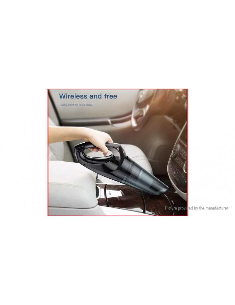 Authentic Baseus H-501 Wired Handheld Car Vacuum Cleaner