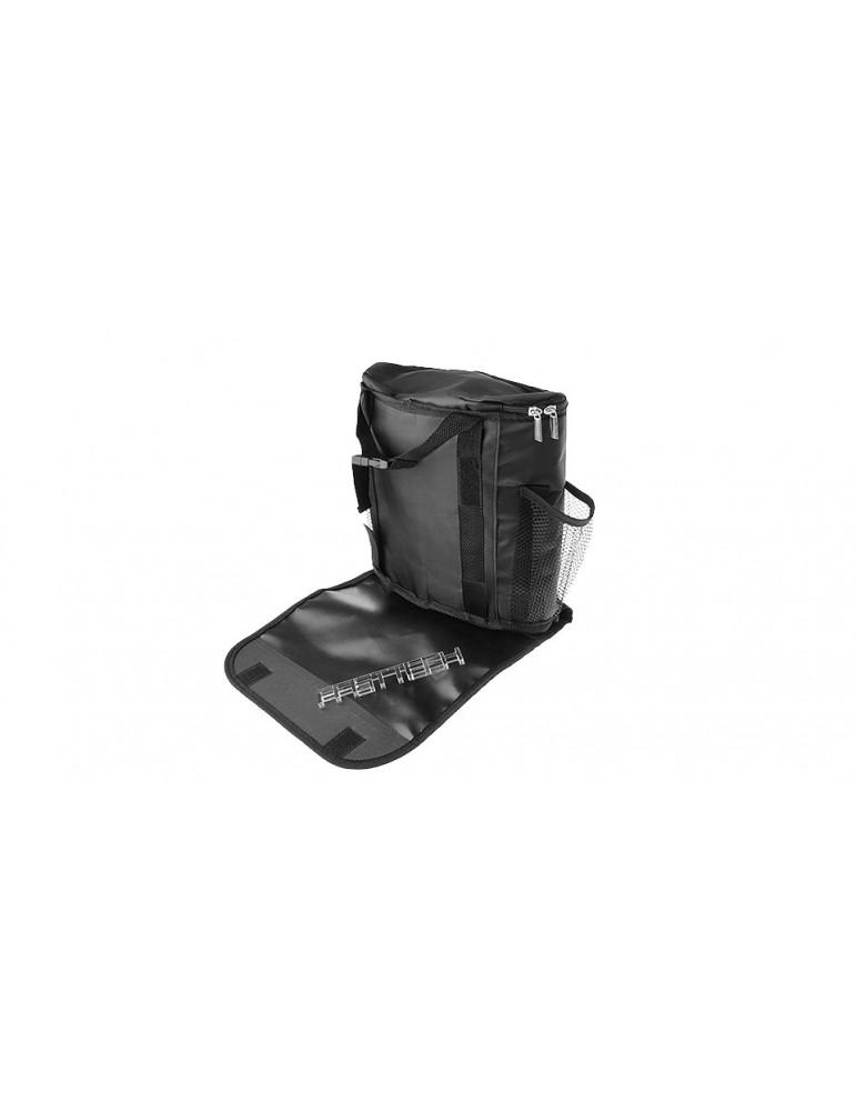 Car Backseat Thermal/Cooling Insulation Foil Storage Bag
