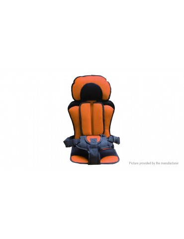 Portable Car Baby Kid Safety Seat