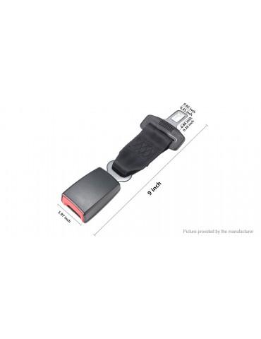 Universal Car Seat Belt Extender