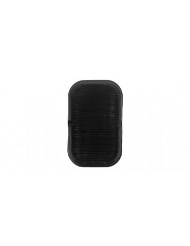 Car Dashboard Sticky Anti-slide Dash Cell Phone Mount Holder Mat
