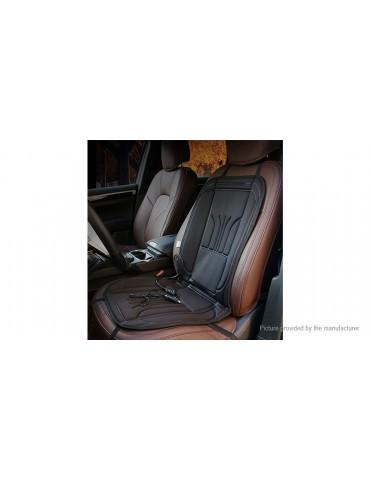 RUNDONG R-2063 Car Heating Cushion Winter Seat Warmer Pad