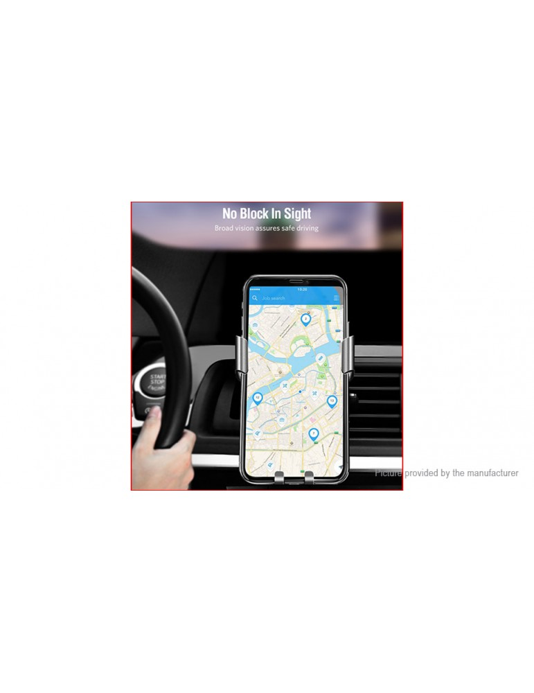 Authentic UGREEN LP130 Car Air Vent Mount Cell Phone Holder Stand