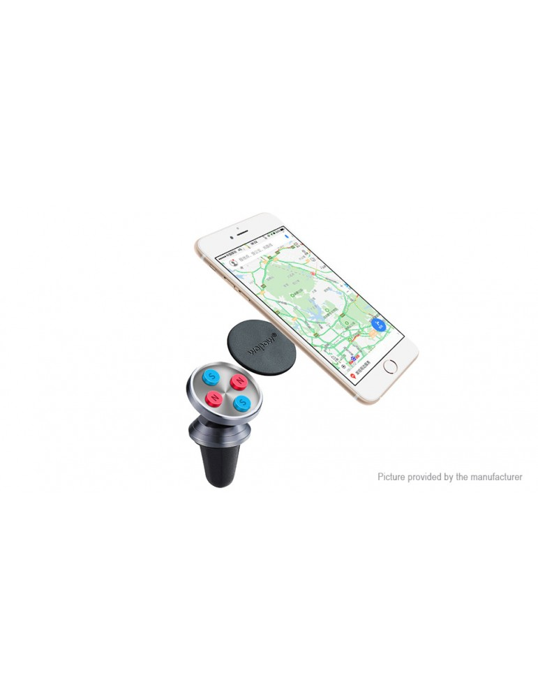 Authentic Wopow Car Air Vent Mount Magnetic Cell Phone Holder