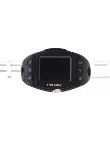 "H500 1.5"" LCD 1080p Full HD Car DVR Camcorder"