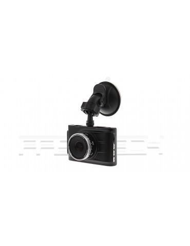 """Q7 3"""" LTPS 1080p Full HD Car DVR Camcorder"""