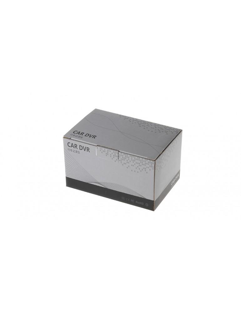 A1 2.7 inch TFT 1.3MP 1080P Full HD Car DVR Camcorder