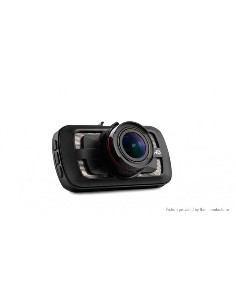 "DAB205 3"" LCD 1440p Ultra HD Car DVR Camcorder"
