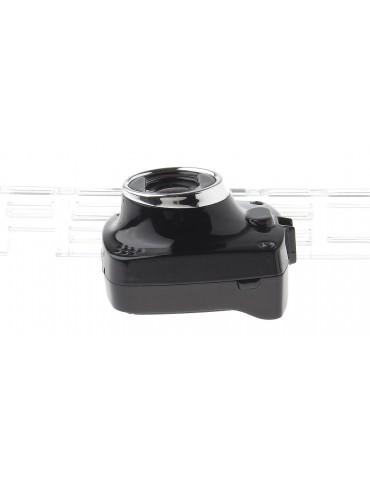 "H1000 1.5"" LTPS 1080p Full HD Car DVR Camcorder"