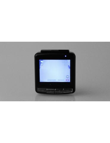 MI YUOG H6 2.31 inch TFT 1080P Full HD Car DVR Camcorder