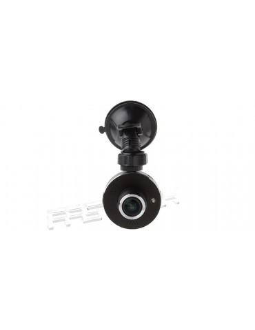 Subor 168-5 1.5 inch 1080P Full HD Car DVR Camcorder