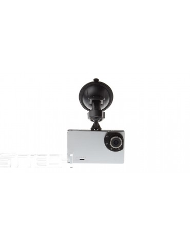 GT700 2.7-inch TFT 1080P Full HD 120-Degree Wide Angle Car DVR
