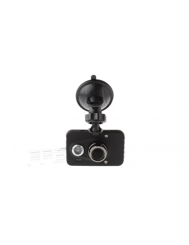 A4 2.7 inch TFT 5.0 MP 1080P Full HD Car DVR Camcorder