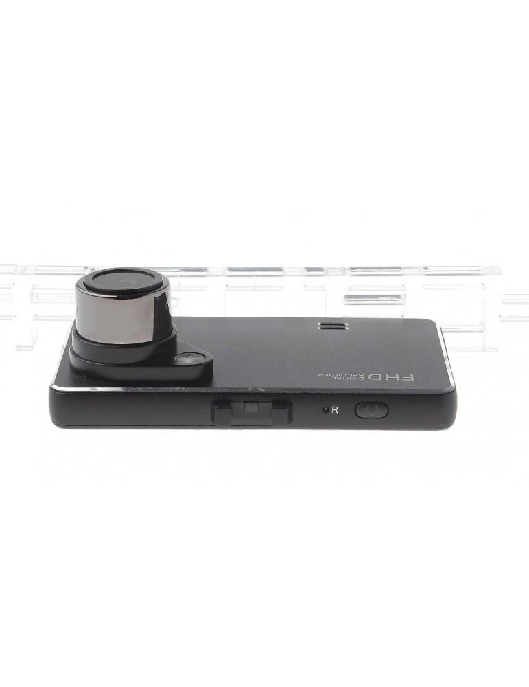"H2000 2.7"" LCD 1080p Full HD Car DVR Camcorder"