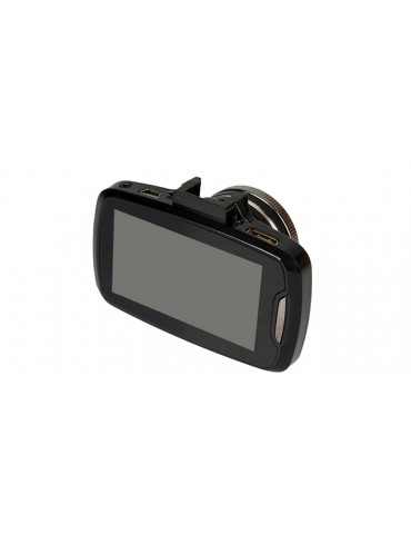 "2.7"" LCD 1080p Full HD Car DVR Camcorder"