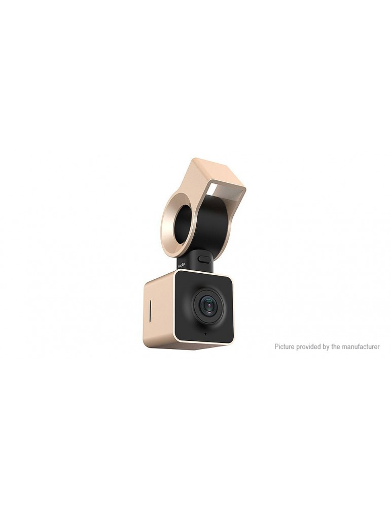AutoBot Eye 1080p Full HD Wifi Car DVR Camcorder