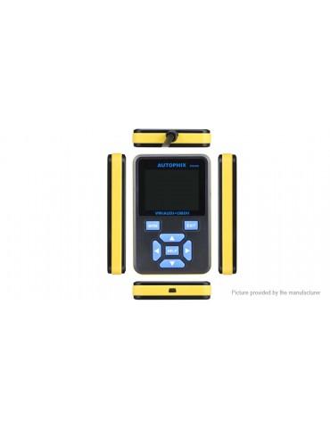 AUTOPHIX E-SCAN ES680 Car OBDII Code Scanner Diagnostic Tool for VW/AUDI