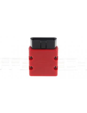 KONNWEI KW902 ELM327 OBD / OBDII Car Diagnostic Tool