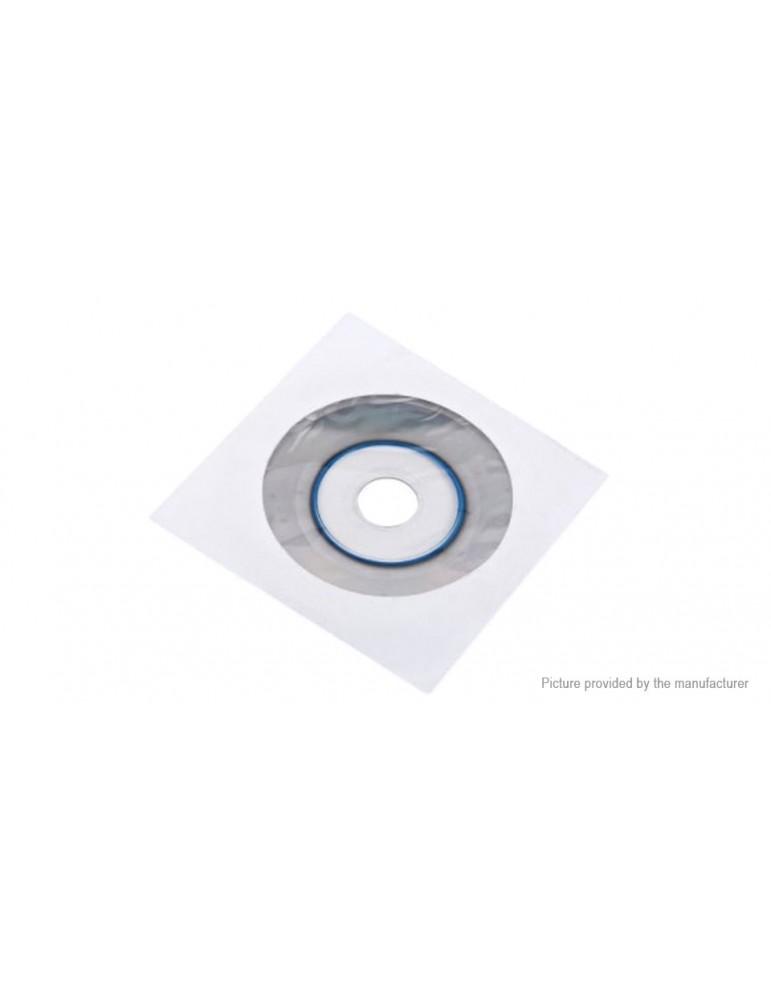 Authentic KONNWEI KW912 Bluetooth ELM327 OBDII OBD2 Scanner Car Diagnostic Tool