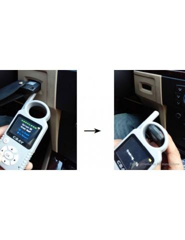 Handy Baby Handheld Car Key Copy Auto Key Programmer
