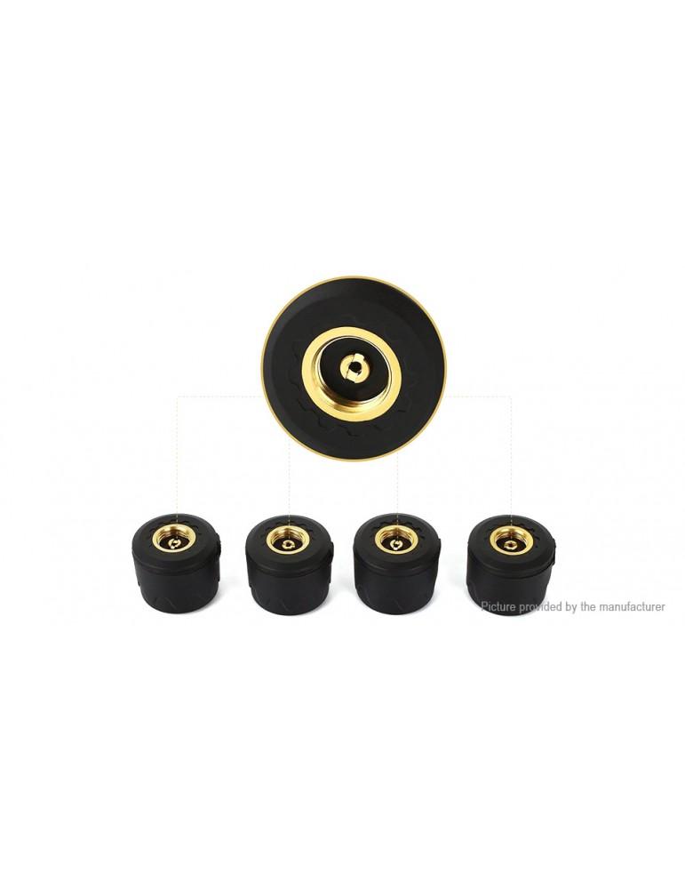 Aukey TP-CO-001 Wireless Car TPMS Tire Pressure Monitor