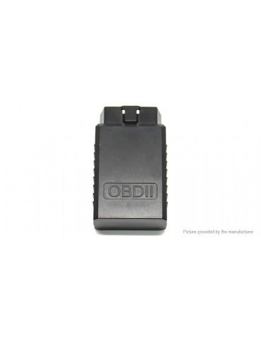 V03H2 Bluetooth OBD2 OBDII Car Diagnostic Tool