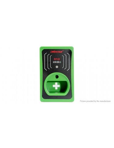 OBDSTAR RFID IMMO Adapter Car Diagnostic Tool