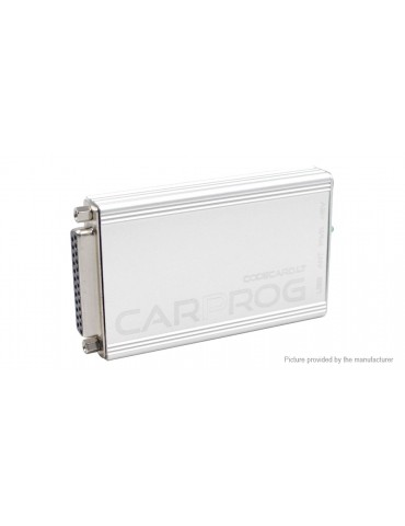 CARPROG FULL V9.31 ECU Chip Tuning Tool Car Repair Tool