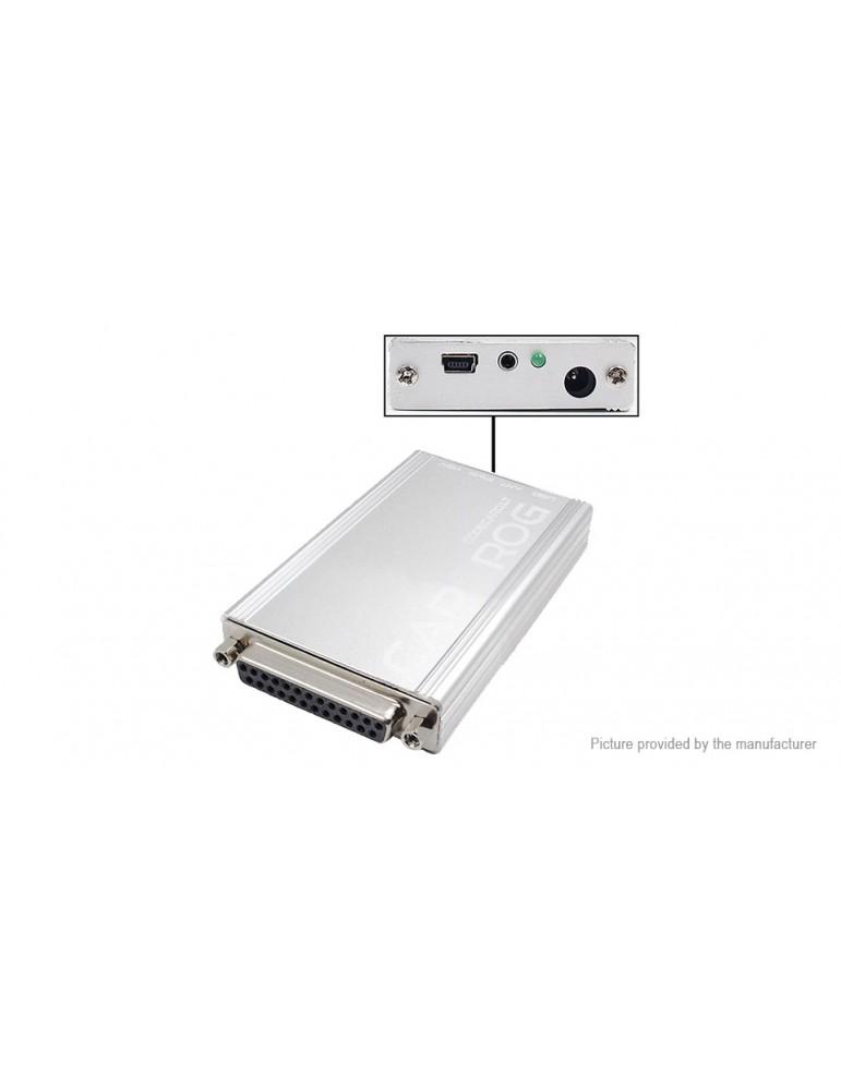 CARPROG FULL V9.31 ECU Chip Tuning Tool Car Repair Tool