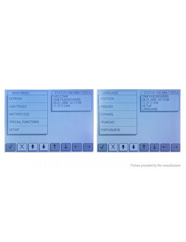 Digiprog 3 OBD II Odometer Programmer Car Diagnostic Tester (US)
