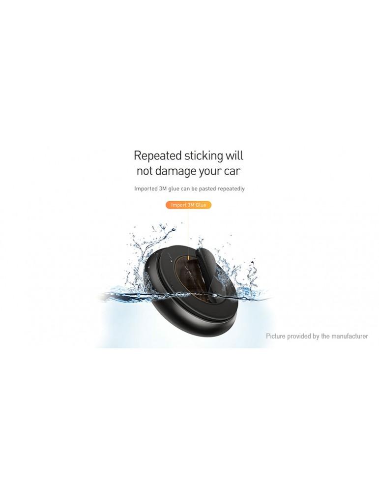 Authentic Baseus Car Air Freshener Fragrance Solid Perfume