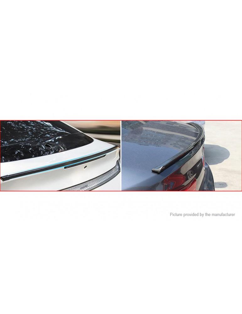 Car Front Rear Bumper Protector Corner Guard Strip (1.5m)